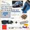 JAGUAR S-TYPE X202 DIY DIAGNOSTIC KIT IDS DEALER LEVEL 2002-2003