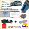 JAGUAR S-TYPE X204 DIY DIAGNOSTIC KIT IDS DEALER LEVEL 2004-2005