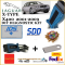 Jaguar X-Type X400 2001-2009 Diagnostics IDS SDD Tool, image