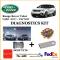 Range Rover Velar L405