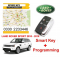 2009-2019 Land Rover Discovery Replacement Smart Key & Programming, image 1