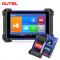 Autel Maxisys MS908IM (IM608) - Key Programmer, image