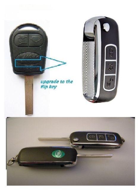 Jaguar Land Rover Diagnostics kit IDS SDD JLR 131 +138 + Cable + Laptop Deal
